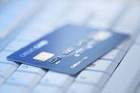 Keine kreditkarte erforderlich dating-sites