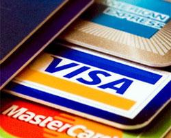 kreditkarten-herausgeber