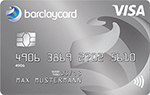 Barclaycard New Visa - Barclays Bank