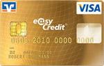 easyCredit-Card