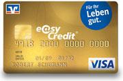 Kreditkarte Org