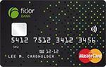 Fidor SmartCard