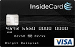 InsideCard - BW-Bank