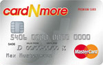 cardNmore