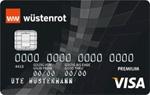 Wüstenrot Visa Premium - Wüstenrot Bank
