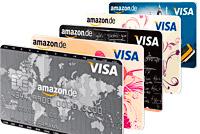 amazon kreditkarte lohnt sich das